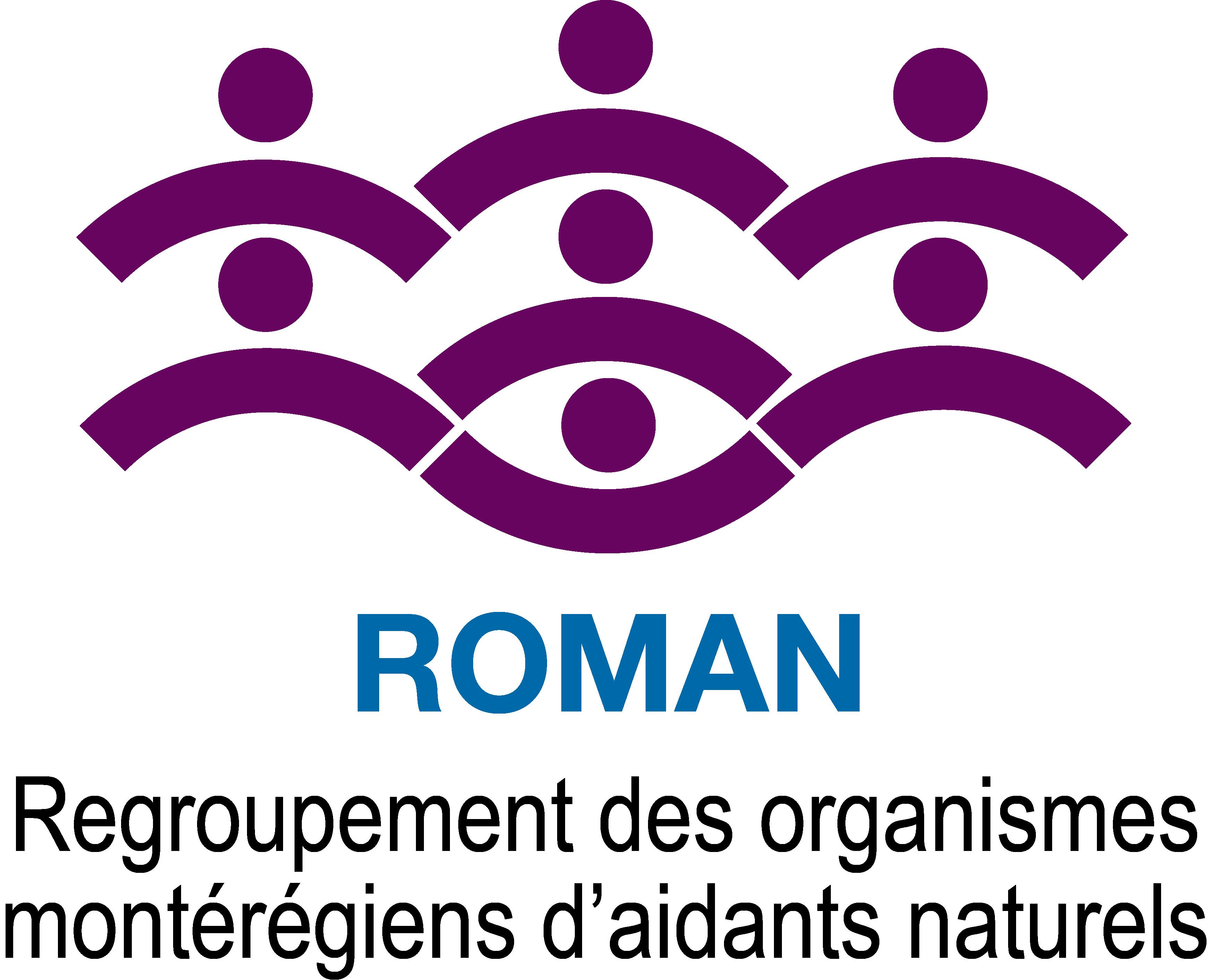 Logo-ROMAN-Original